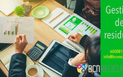¿Cómo podemos ayudar a tu empresa?