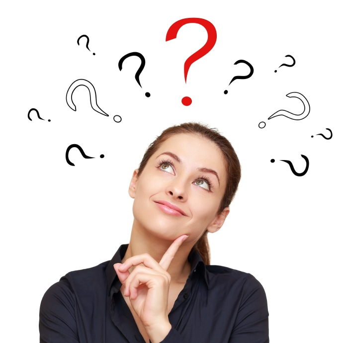 Preguntas frecuentes sobre la gestión de residuos