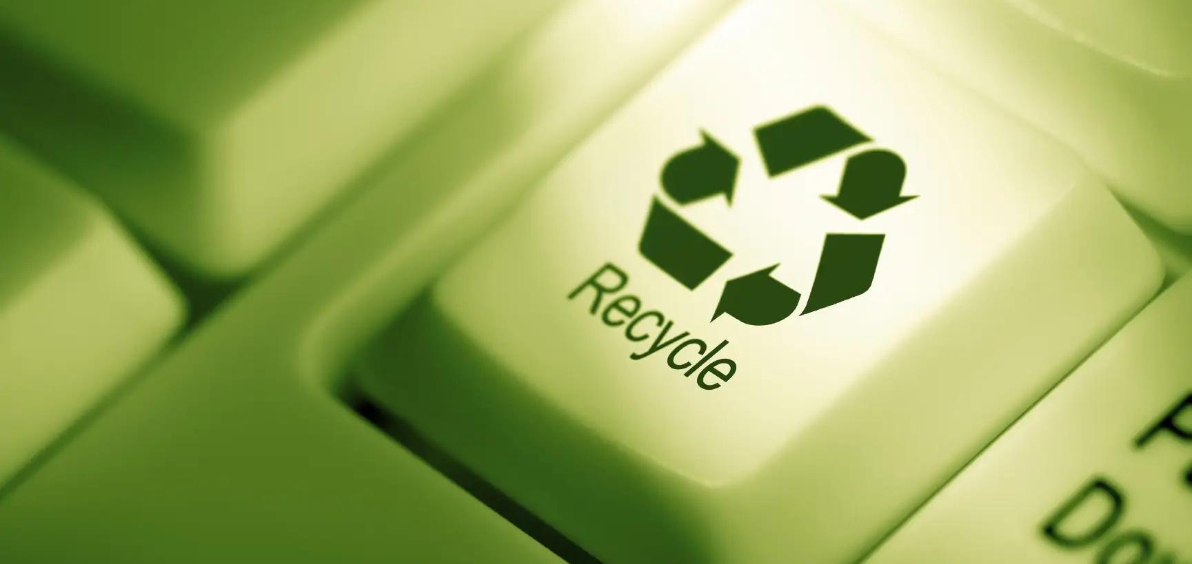 Reciclar tóner en BCNRecicla!